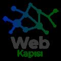 Web Kapısı Yazılım Hizmetleri