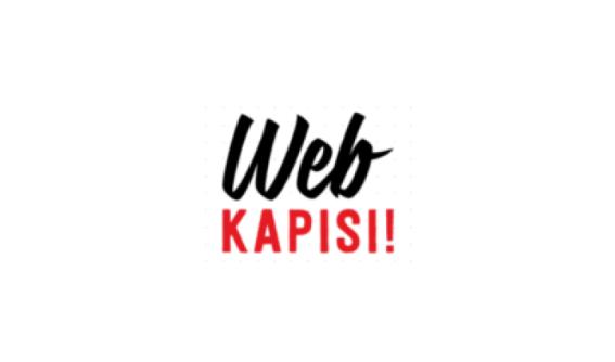 wk-logo3